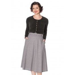 Banned Apparel Betty Skirt