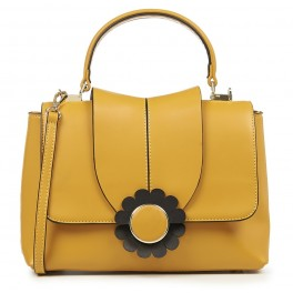 Banned Apparel Bellis Handbag