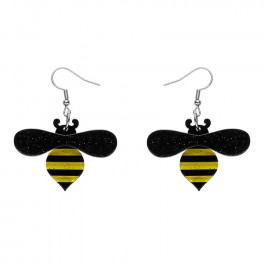 Babette Bee Erstwilder Earrings